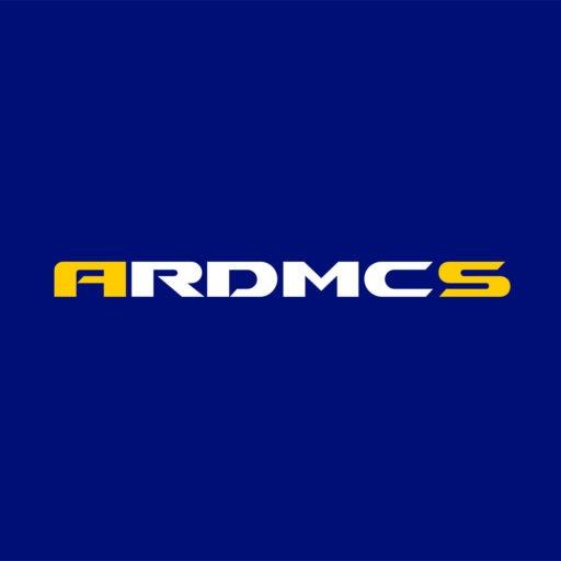 ARDMCS