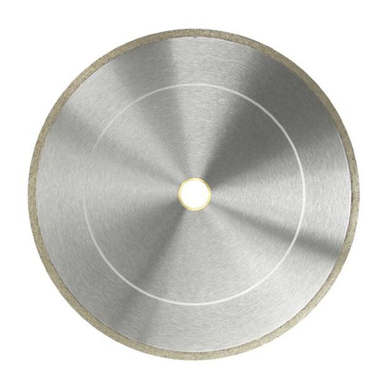 Disque diamant FL-HC