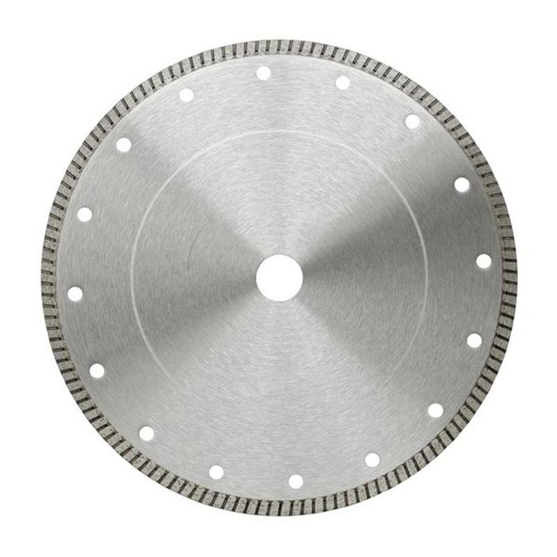 Disque diamant FL-HCE